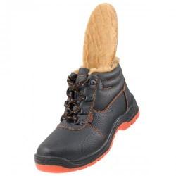 Urgent buty trzewiki 106sb