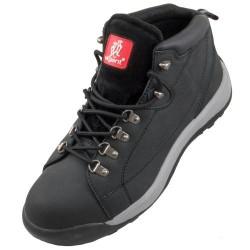 Urgent buty trzewiki 114 SB