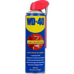 WD 40 450 ML