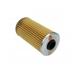 Wkład filtra paliwa wstępny WP10-3 C-385 Zetor pakowane po 12szt ORYGINAŁ URSUS