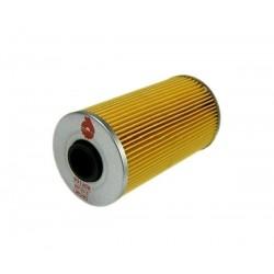 Wkład filtra paliwa dokładny WP20-5 C-385 Zetor ORYGINAŁ URSUS