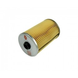 Wkład filtra paliwa wstępny WP10-5/A C-385/Zetor ORYGINAŁ URSUS