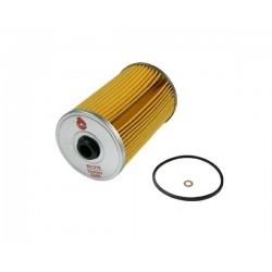 Wkład filtra paliwa dokładny 2154/10/AX, 931260 C-385/Zetor ORYGINAŁ URSUS