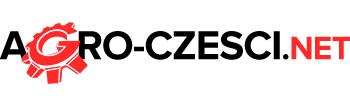 Agro-Czesci.net - Sklep z częściami rolniczymi